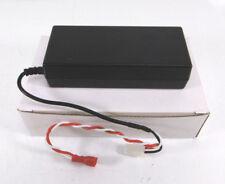 AC Adapter STD-2437 | Input 100-240V | 47-63Hz | 1,2A | Out 24V | 3,75A