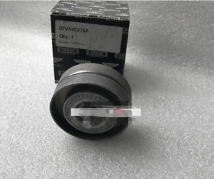 Bentley Mulsanne (2010+) Relay Roller With Bolt 07V145276A