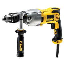 DeWALT D21570K Corded Drill