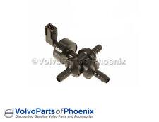 Genuine Volvo S60 S80 V70 XC70 Brake Booster Vacuum Control Switch NEW OEM