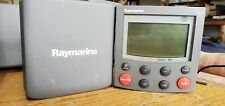 Raymarine ST6001 SmartPilot Autohelm Series E12098
