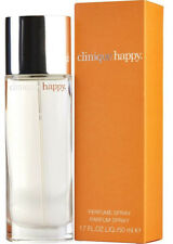 Clinique Happy by Clinique perfume women EDP 1.6 / 1.7 oz New in Box
