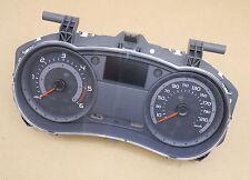 Renault Clio 3/C 1,5 DCI Tacho Tachometer Kombiinstrument 8200582702