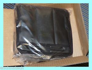 BRAND NEW SEALED FUJITSU OEM BUMP CASE 4 LIFEBOOK U820 U2010 FPCCC111A FPCCC111