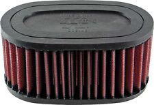 K & N AIR FILTER HA-7500 Honda VT750CD Shadow 1998-2007