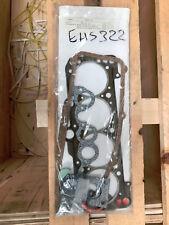 FOR AUDI 80/100 VOLKSWAGEN GOLF JETTA SCIROCCO 1.5 PASSAT HEAD GASKET SET