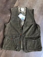 Beretta - Shooting Vest - Large - Sporting Clays - Trap - Hunting - $225