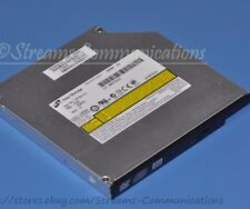TOSHIBA Satellite L455D L455-S5009 Laptop DVD+RW Recorder Drive