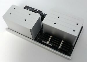 Apple Mac Pro Cpu TRAY 5.1 2010-2012  12-core 3.46Ghz Westmere