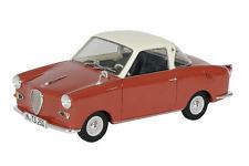 Schuco Auto-& Verkehrsmodelle mit Pkw-Fahrzeugtyp aus Resin