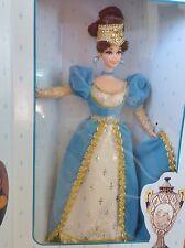 """Poupée Barbie """"French Lady"""" franzoesische Dame Great Ares 1997 #16707 Boîte d'origine jamais ouverte"""