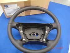 New Mercedes Benz CLK Class B66270911 Steering Wheel Body Only OEM Germany
