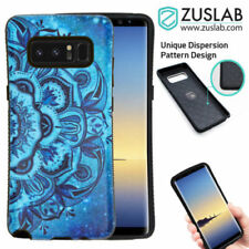Plain Silicone/Gel/Rubber Mobile Phone Cases, Covers & Skins for Samsung Galaxy Note 8
