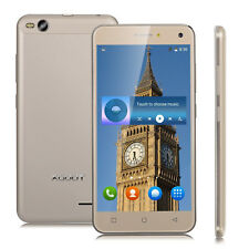 "XGODY 5"" 3G Unlocked Dual SIM Android 5.1 Smartphone Quad Core 1+8GB Cell Phone"