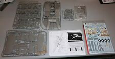 E-2C Hawkeye Kinetic 1/48 Complete & Unstarted Replacement Vagabond Decals.