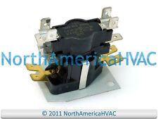 Carrier Bryant Payne 10 12KW Heat Sequencer Relay HN67KC278 HN67QA005 KN67KC277