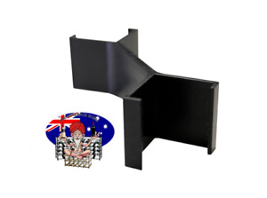Wine Rack Connector Clips,- Australian made not Chinese inferior product