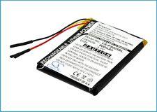 UK Battery for Philips GoGear SA6025/37 3.7V RoHS