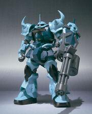 Robot Spirits Mobile Suit Gundam The 08th MS Team Gouf Custom Action Figure ...