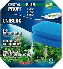 JBL uniBloc für Cristal Profi e 40x/70x/90x Aussenfilter