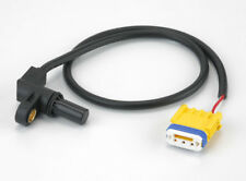Caja De Cambios Sensor De Velocidad Speedo se ajusta Citroen 1.6 Bioflex VTi 2.0 HDI Hpi 2.2 3NI