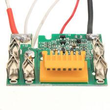 Pcb-Board pour Makita 18V bl1830 bl1840 bl1850 Ccl 4 Protection Module Chargeur