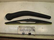 Dodge Durango Chrysler Aspen Rear Wiper Arm NEW