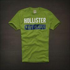 Hollister T Shirt Ebay