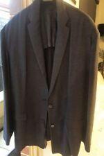 Calvin Klein Solid Regular Size Coats, Jackets & Vests for Women