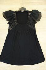 Vera Mont Damenblusen, - Tops   -Shirts in Größe 38 günstig kaufen ... 282e3f81f6