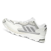 ADIDAS MENS Shoes Response Hoverturf - White - FX4154