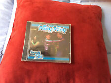 70'S PARTY PARTY   CD