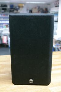 Speaker - Yamaha SW-P30 Subwoofer - Black - 11116073