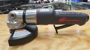 Ingersoll Rand 3445MAX Angle Grinder Air Tool