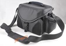 DSLR Camera Bag Case Olympus E30 E620 E450 E510 E3 E5 EM-5