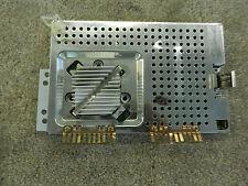 SAMSUNG HLN507WX/XAA DMD BOARD WITH DLP CHIP