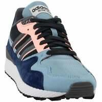 adidas Ultra Tech Sneakers Casual    - Blue - Mens