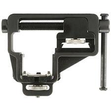 Glock OEM Rear Sight Installation Tool Gen 1-5