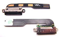 Ipad 2 a1395 a1396 a1397 hembrilla de carga Dock Conector Carga hembra Charger cable Flex