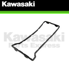 NEW 2004-2010 GENUINE KAWASAKI NINJA ZX-10R VALVE COVER RUBBER GASKET 11061-0223