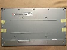 1PC  LC151X01-C3P1 LG LCD screen