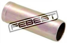 TT-003 Genuine Febest Collar For Front Suspension Lower Arm 90389-21003