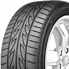 275/35R20 Firestone wide oval indy 500 BRAND NEW TYRES 2753520