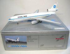 Mc Donnel Douglas dc-10-30 Pan Am