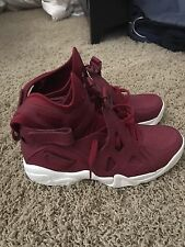 Nike Air Unlimited Mens Size 9