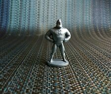 2007 Disney Monopoly Replacement Piece, Mr. Incredible
