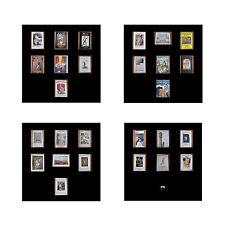 Affiches préhistoire histoire art Menton France ARTBOOK by PN