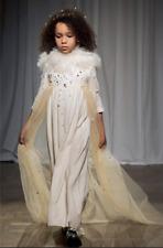 BONPOINT BABY GIRLS JOSEPHIE TULLE DRESS 1 YEAR