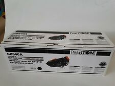hewlett packard HP black laser jet CP1215/CP1515N/CP1518N1 pearl tone cartridge