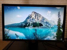 """Dell E2318H 23"""" 1080P HD LED LCD Display Monitor"""